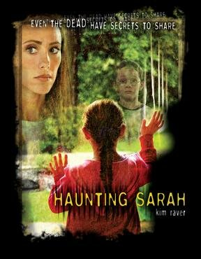 Шестое чувство Сары (2005)