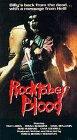 Роктябрьская кровь (1984)