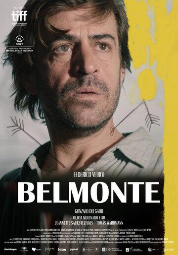 Бельмонте