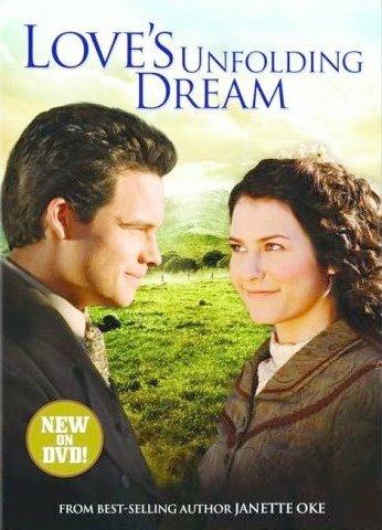 Мечта любви (ТВ)