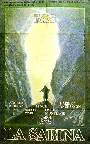 Сабина (1979)