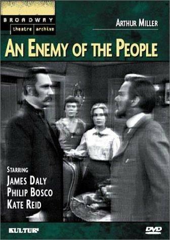 Враг народа (1966)