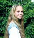 evelina sidikowa