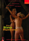 �������� �� ������ (The Slave Huntress)