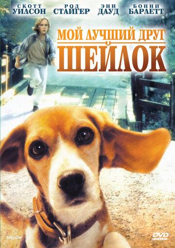 Фильм Мой лучший друг Шейлок