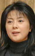 Хироко Якусимару