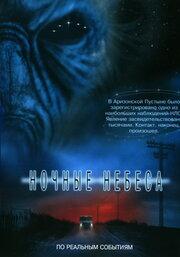 Ночные небеса (2007)