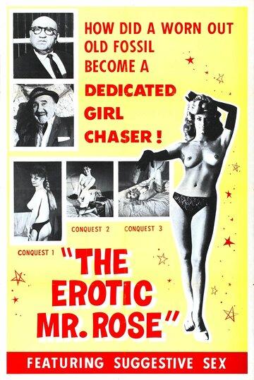 (The Erotic Mr. Rose)