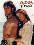 Цыганская любовь (сериал, 1 сезон) (1999) — отзывы и рейтинг фильма