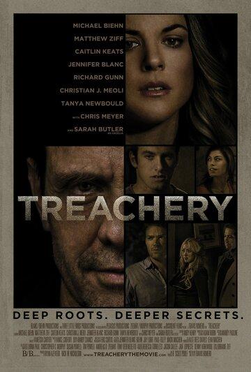Предательство (2013) полный фильм онлайн
