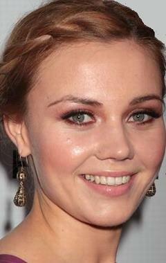 Смотреть фильмы онлайн 2012 конец света 720