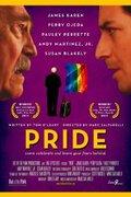 Pride (2011)