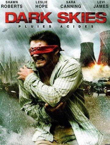 Темные небеса (2009) полный фильм онлайн