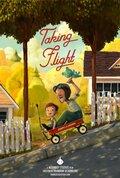 Taking Flight (2015)