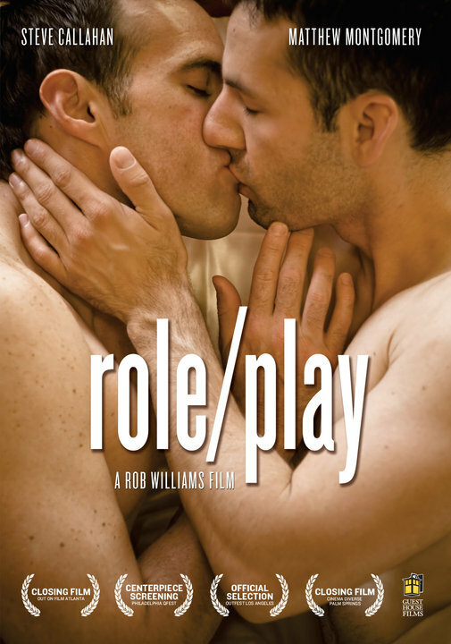Онлайн геи кино фото 754-411