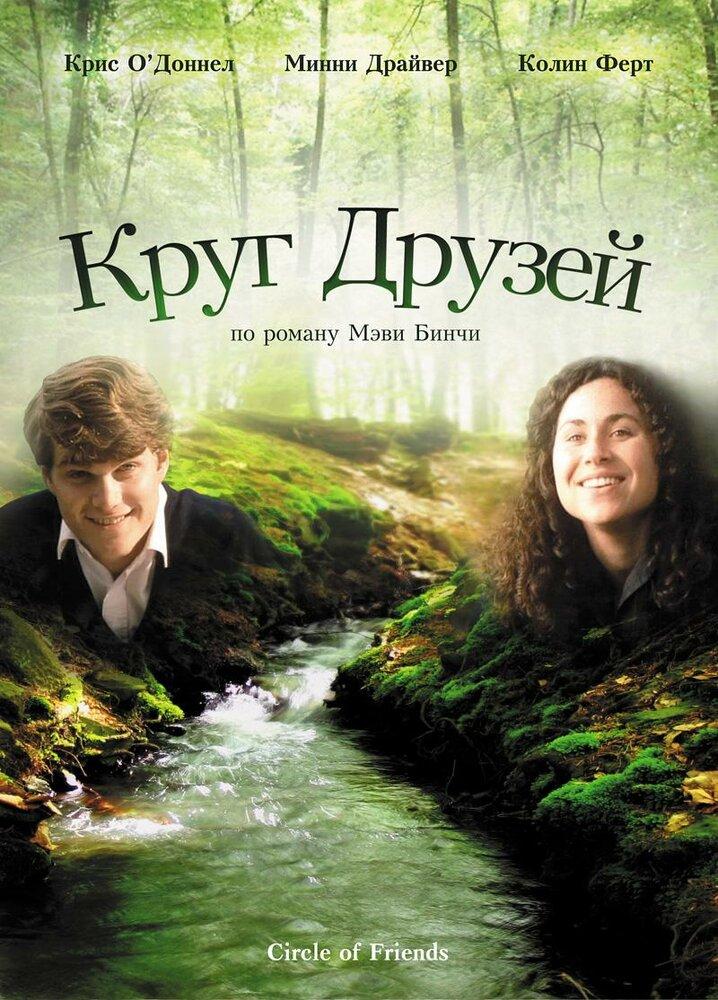 KP ID КиноПоиск 3617