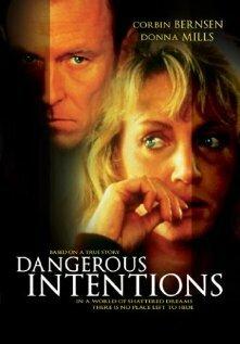 Опасные намерения (1995)