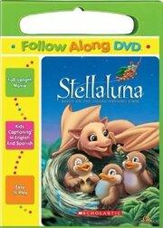Смотреть онлайн Стеллалуна