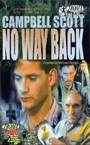 Ain't No Way Back (1990)