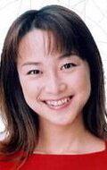 Маико Кикути