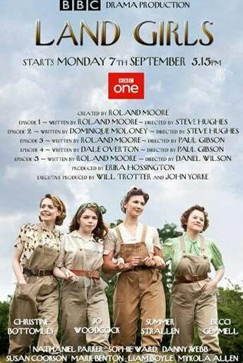 Работницы (2009) полный фильм онлайн