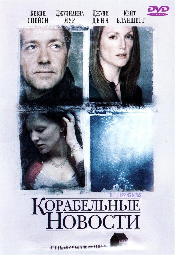 KP ID КиноПоиск 830