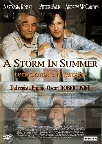 Летний шторм (2000)