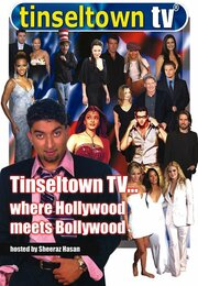 Голливуд-ТВ (2002)