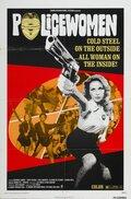 Женщины-полицейские (1974)