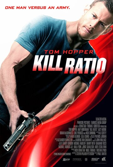Фильм Kill Ratio