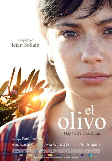 Фильм El olivo