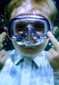 Рыба-молот (Hammerhead)