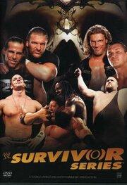 Смотреть онлайн WWE: Оставшийся в живых