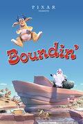 ������� (Boundin')