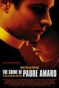 Тайна отца Амаро (2002)