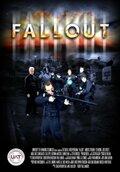 (Fallout)