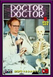 Доктор, доктор (1989)