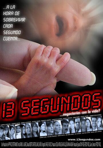 13 секунд (2007)