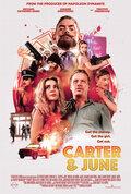 Новое видео: Картер и Джун