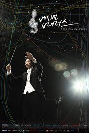 Вирус Бетховена (2008)