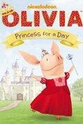 Оливия (Olivia)