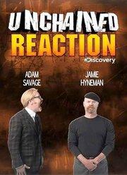 Цепная реакция (2012)