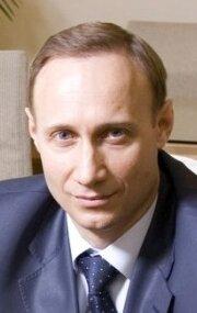Анатолий Горбунов