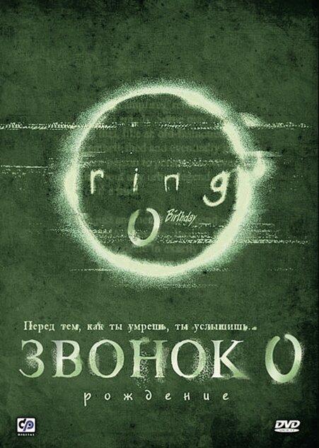 KP ID КиноПоиск 77237