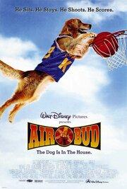 Король воздуха (1997)