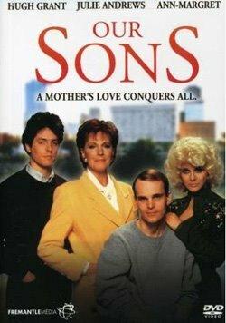 Наши сыновья (1991)