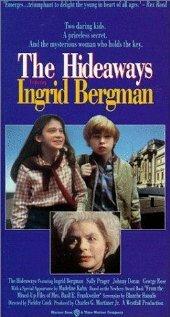 Кино Из перемешанных дел миссис Бэзил Э. Фрэнкуайлер (1973) смотреть онлайн