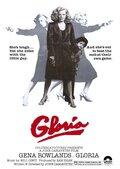 Глория (1980)