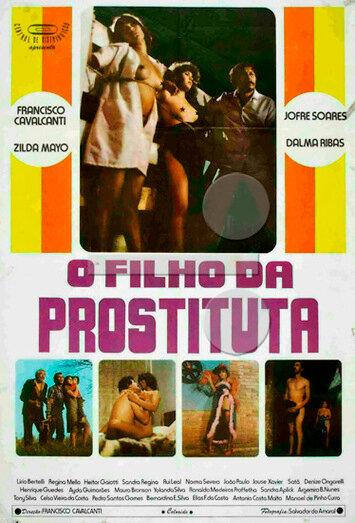 фильм сын проститутки