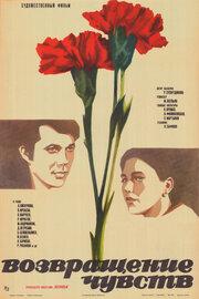 Возвращение чувств (1979)